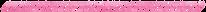 桃狩り,笛吹市, 桃源郷, 桃,日本一, 山梨, 観光, ピーチシティ