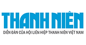 logo-tn-2.png