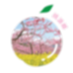 桃源郷, ピーチシティ, 笛吹市, 山梨, 富士山, 桃, ぶどう, 温泉, インバウンド, 観光, 旅行