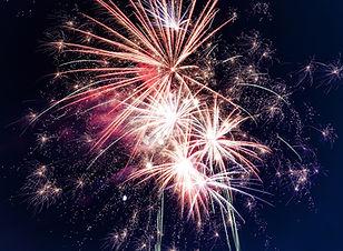 bright-celebration-explosion-949592_2.jp