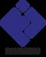 FJ MOTORSロゴ