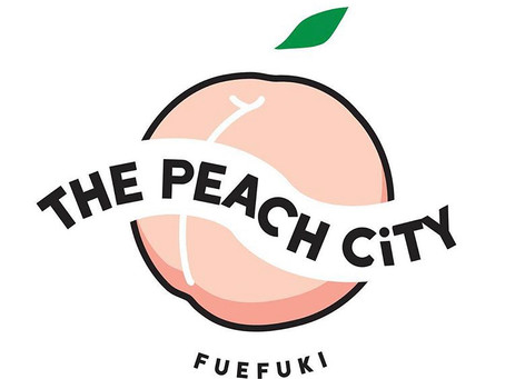 YouTube【The Peach City Channel】opened