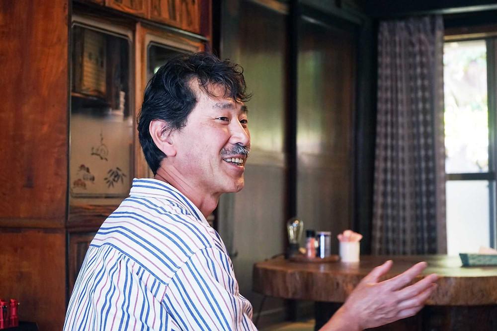 ashigawa, fuefuki, yamanashi, japan, stay, hotel, motel, kominka, experience, agriculture, japnese, style, holiday, inaka, countryside, renovation, house, mt. fuji, ashigawa de classo