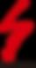 tile_logo1.png