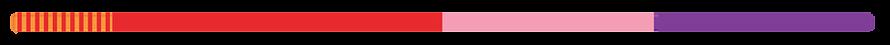 山梨, 果物狩り, 農園, 観光農園, アシストエンジニアリング, ぶどう, 桃, イチゴ, 柿, モモザンマイ, イチゴザンマイ, 農業, 農業体験, 農家, 斎庵, SAIAN, プレミアム, 食べ放題