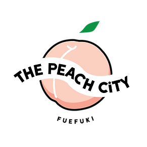 the peach city, fuefuki, yamanashi, japan, mt. fuji, fuefuki tourism organization, inbound, tourism, travel