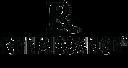 riverside_logo-01.png