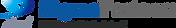 img_logo02.png