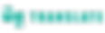 wetranslate_logo_gr-06.png