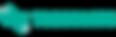 wetranslate_logo_gr-06.png