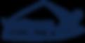 viettours_logo-02.png