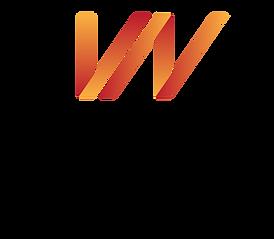 bizviet_logo_ol-02.png