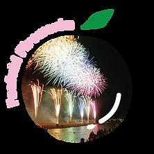 fuefuki, yamanashi, japan, mt. fuji, peach city, inbound, tourism, travel, peach, grape, onsen