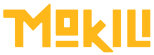 Wordmark%20-%20Standard%20Colour_edited.