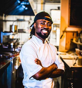 Chef%20Epepe_edited.jpg