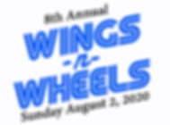 WINGS n WHEELS logo good composite    co
