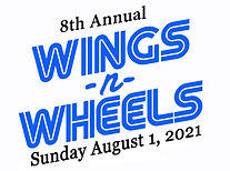 WINGS n WHEELSlogo_Large2021.jpg