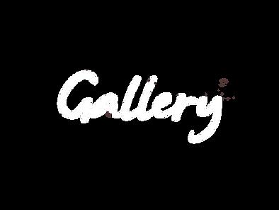 GalleryW.png