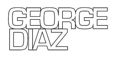 GEORGE LOGO.jpg