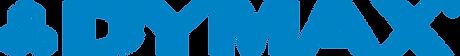 DYMAX Logo Blue copy PNG.png