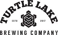 turtle lake.png