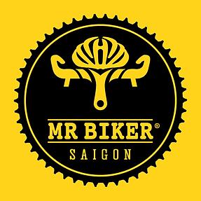 Mr Biker.png