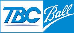 TBC-Ball-logo(1).jpg