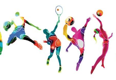Ostéopathe pour sportifs à Paris 12