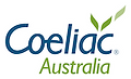 CA_Community_Logo.png