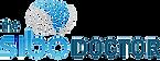 cropped-sibo-doctor-logo-blue-retina_opt