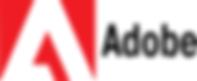 Adobe__logo.png
