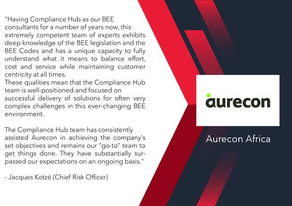 Website_Recommendations_Aurecon.jpg