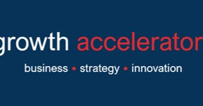 ACCELERATE YOUR BUSINESS GROWTH – UPSET THE COVID APPLECART