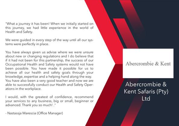 Website_Recommendations_Abercrombie.jpg