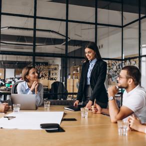 EE COMMITTEE MEETINGS HOW WE CAN ASSIST