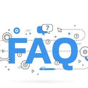 FREQUENTLY ASKED QUESTIONS: TRUST COMPLIANCE
