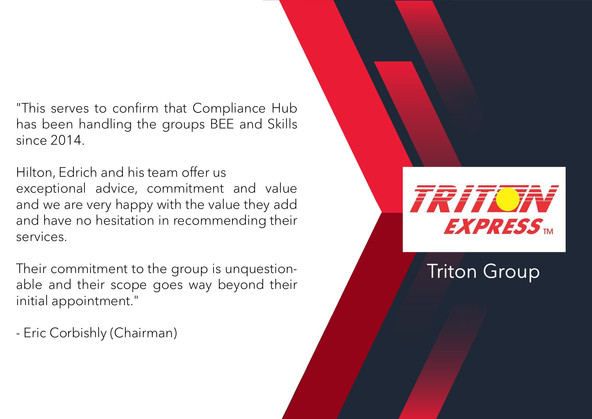 Website_Recommendations_Triton.jpg
