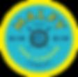 Malfy logo.png
