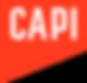 CAPI_LOGO_PNG.png