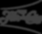 Flor de Cana FdC Logo.png