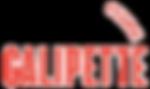 Galipette Logo.png