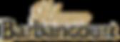 Barbancourt Logo.png