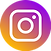 iconfinder_social-instagram-new-circle_1