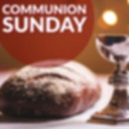 communion sunday.png