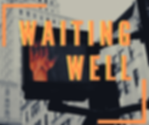 waiting well logo.png