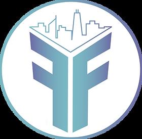 Logo Rev. Color.png