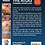 Thumbnail: SOLD OUT - The Atlas of Wounds, Ostomy, & Skin® 1st Edition