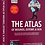 Thumbnail: The Atlas of Wounds, Ostomy, & Skin® 2nd Edition