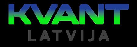 Kvant_web_file-01-01.png
