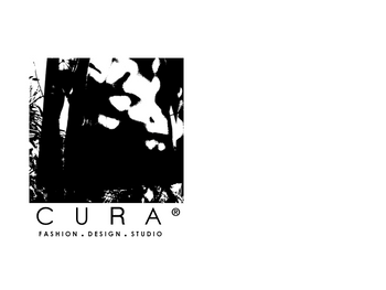 CURA fashion.design.studio